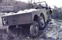 saurer-6x6-1939.jpg