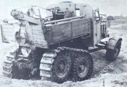 scammel-heavy-breakdown-truck.jpg