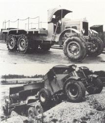 scammell-6x6-vehicles.jpg