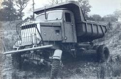 scammell-mountaineer-4x4-1949.jpg