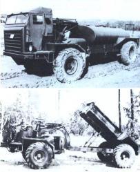 scamp-1961-1.jpg