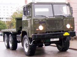scania-sbat111-6x6-truck-1976.jpg