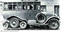 scania-vabis-half-track-1923.jpg