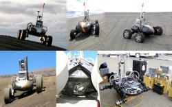 scarab-rover.jpg