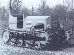 scheuch-tractor-1945.jpg