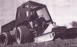 scm-tractor.jpg