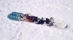 screw-propelled-skis.jpg