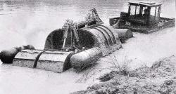 sea-dump-amphibious-dredge.jpg