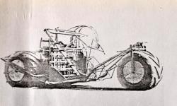 seiga-amphibious-harvester.jpg