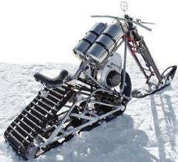semi-tracked-chopper.jpg