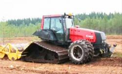 semi-tracked-tractor-on-youtube.jpg