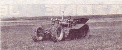 semi-tracked-vehicle-1980.jpg