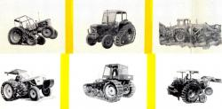 semi-tracks-on-tractor.jpg