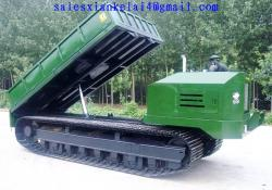 shenwa-tracked-vehicle.jpg
