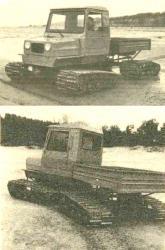 shm-8-vega-1992.jpg