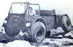 sidewinder-of-chevrolet-4x4-articulated-1964-1.jpg
