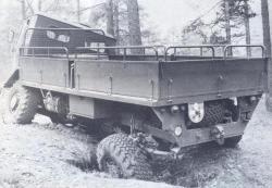 sisu-4x4-a-45-kb-45-1965.jpg