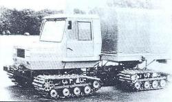skhm-3-snow-and-swamp-vehicle-1991.jpg