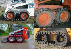 skid-steer-tracks-for-compact-excavators.jpg