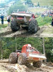 skidders-contest-at-les-gets.jpg