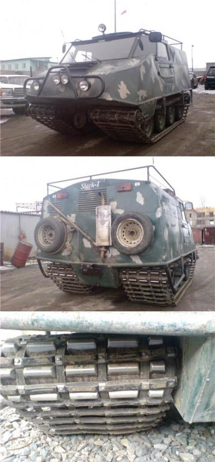 slark-1-amphibious-vehicle.jpg