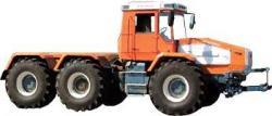 slobojanets-xta300-tractor.jpg