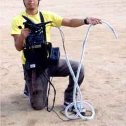 snake-like-robot-of-tohoku-university.jpg