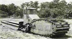 sno-motor-1941-1.jpg