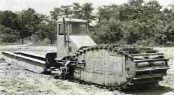sno-motor-1941-1.jpg