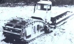 sno-motor-of-forest-service-1940-1.jpg