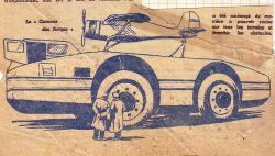 snow-cruizer-1939.jpg