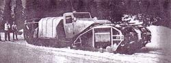 snow-tractor-1950.jpg