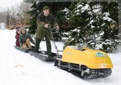 snow-tractor-itlan.jpg