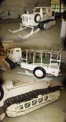snow-tractor-m7-allis-chalmers.jpg