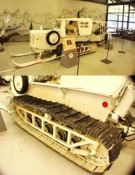 snow-tractor-m7-and-trailer-snow-1-ton-m19.jpg