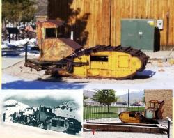 snow-tractor-of-ted-flynn-1938.jpg