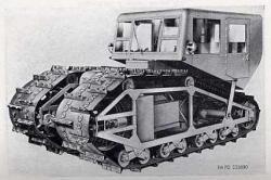 snow-tractor-t36.jpg