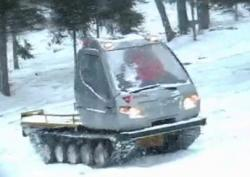 snow-vehicle-itlan.jpg