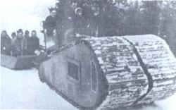 snowtrak-of-t-h-brunius-1940.jpg