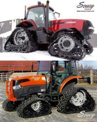 soucy-tracks-on-tractors.jpg