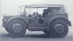 spa-tl37-tractor-4x4-from-1936.jpg