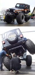 special-jeep-1.jpg
