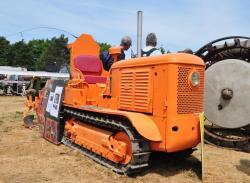 st-chamond-tractor-vigneron-tc25-1955.jpg