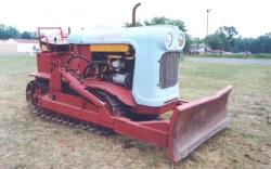 st-chamond-tractor.jpg