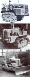 st-chamond-tractors-1953.jpg