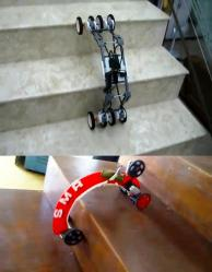 stair-climbing-devices.jpg