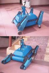 stair-climbing-robot-1.jpg