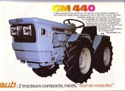 staub-tractor.jpg
