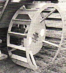 steel-wheel-2.jpg