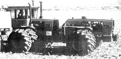 steiger-panther-twin-st650-1977.jpg